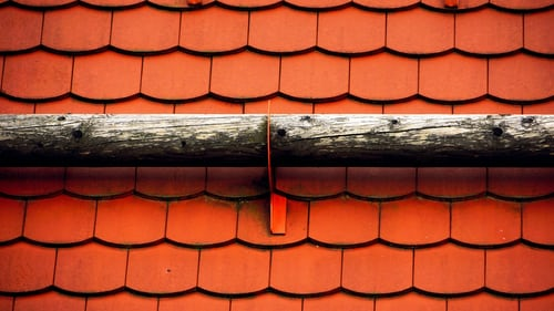 Top tips to take proper care of your home roof the right way