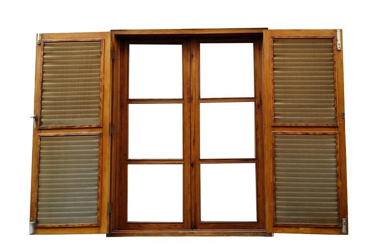 Reasons why double-glazed windows are a crucial addition to your house