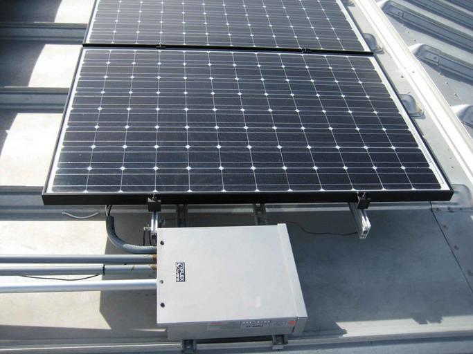 Types of Solar Panels and How to Choose One