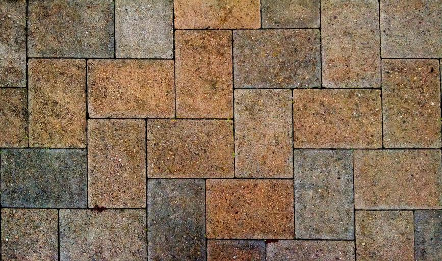 An essential guide on choosing the right tiling solutions for your interior