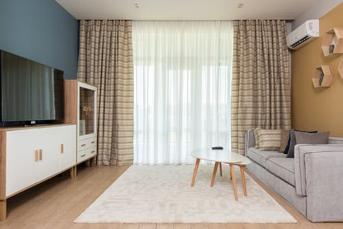 Do you have carpets to be cleaned? Here is what to know!