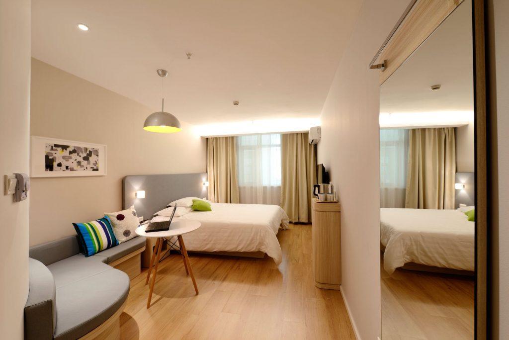 Tips to Make your Bedroom Look Fancy