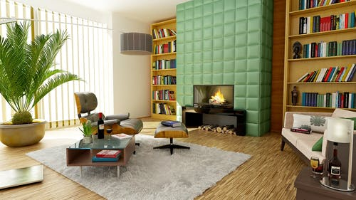 Reasons why you should vinyl flooring is ideal for your home