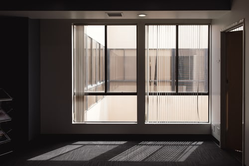 Why You Should Get Sliding Doors or French Windows for Your Home