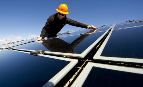Solar Panels and Things to Know About Them