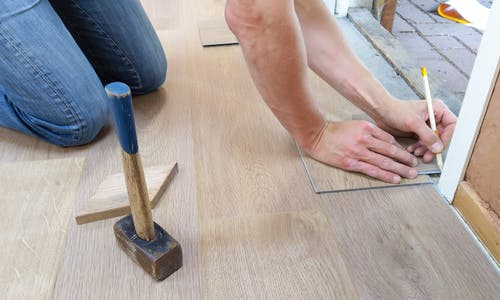 The renovations you need to do for your home and how it should be done