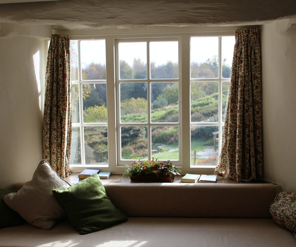 Getting best windows for your home and the tips you need to know