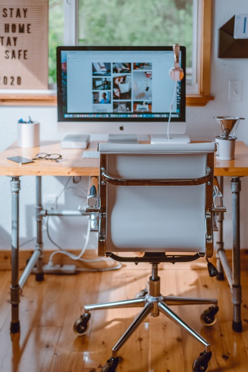 Major tips to know of when you want to purchase a desk!