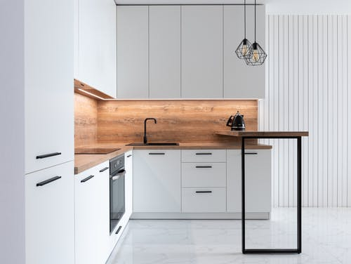 Why You Need a Kitchen Renovation
